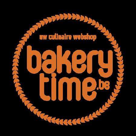 Bakerytime logo