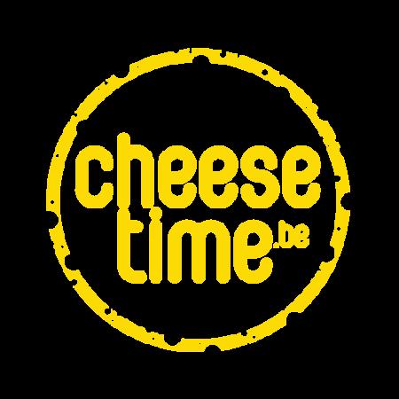 Cheesetime logo